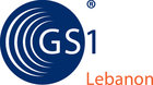 GS1 - The global language of business